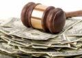 نمونه استشهادیه اعسار از هزینه دادرسی