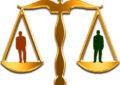 نمونه دادخواست تقابل