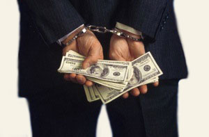 انتقال مال غبر-وکیل